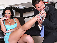 Brazzers Video Jayden Jaymes