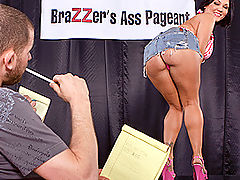 Brazzers Video Claire Dames