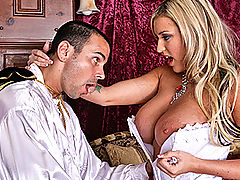 Brazzers Video Memphis Monroe