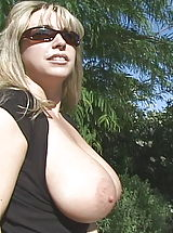 Big Breasted Slut Wifey Fairy Tales