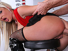 Brazzers andi_anderson